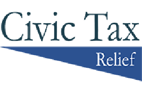 Civic Tax Relief Inc