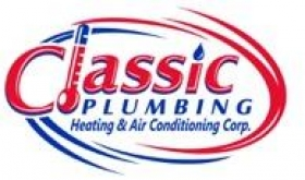 Classic Plumbing Heating And Air Conditioning Corp