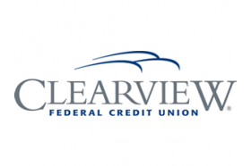 Clearview Federal Credit Union Premium World Mastercard