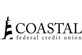 Coastal Federal Credit Union Savings Account