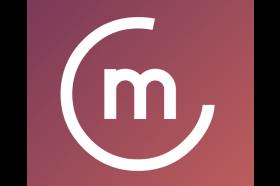 Codemotion Ltd