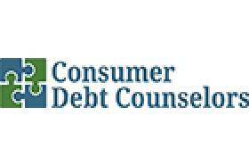 Consumer Debt Counselors, Inc