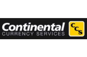 Continental Currency Services