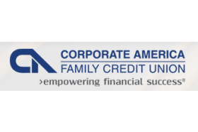 Corporate America Family Credit Union