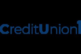 Credit Union 1 of Illinois