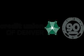 Credit Union of Denver