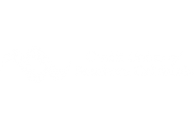 Credit Union of Southern California Secured Visa Platinum Rewards