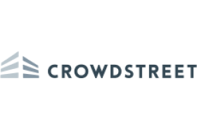 CrowdStreet