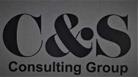 C&S CONSULTING GROUP