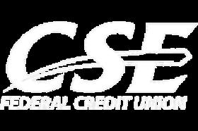 CSE Visa® Platinum Credit Card