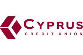 Cyprus Credit Union Visa Platinum Rewards