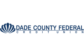 Dade County Federal Credit Union Student Visa Credit Card
