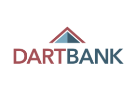 Dart Bank