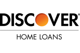 Discover Mortgage Refinance