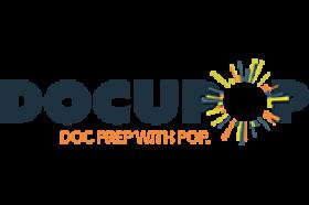 DocuPop