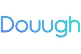 Douugh Invest