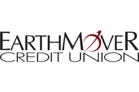 Earthmover Credit Union Visa Platinum