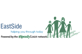 Eastside Lenders