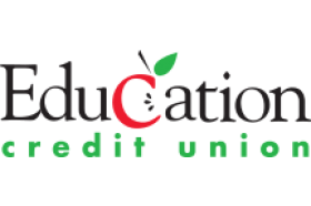 Education Credit Union Visa Platinum