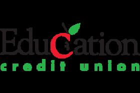 Education Credit Union Visa Platinum Cash Rewards