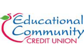 Educational Community Credit Union