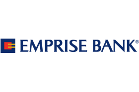 Emprise Bank High Interest Checking