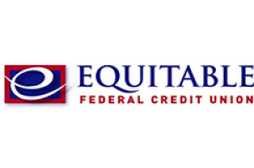 Equitable Federal Unsecured MasterCard Credit Card