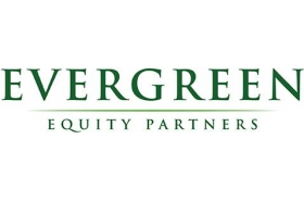 Evergreen Equity Partners