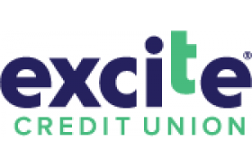 Excite Credit Union