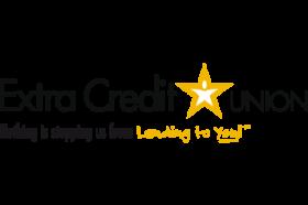 Extra Credit Union
