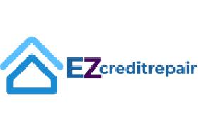 EZ Credit Repair
