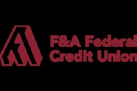 F&A Federal Credit Union Premier Rewards Visa