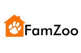 FamZoo, Inc
