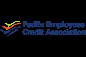 FedEx Employees Credit Association