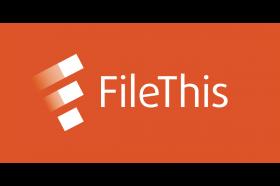 FileThis, Inc
