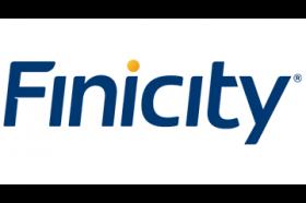 Finicity Corporation