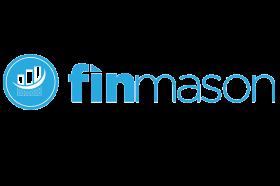 FinMason
