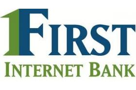 First Internet Bank Free Savings Account