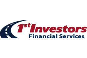 First Investors Financial Services Inc.