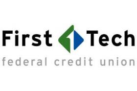 First Technology Federal Credit Union