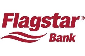 Flagstar Mortgage