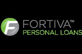 Fortiva Financial