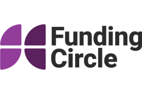 Funding Circle Business Loans