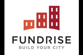 Fundrise, LLC
