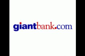 giantbank.com