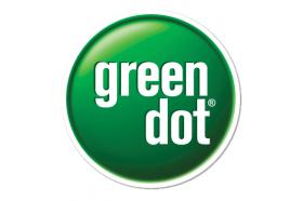 Green Dot Bank