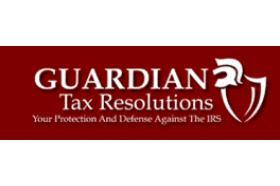 Guardian Tax Resolutions