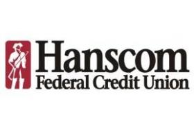 Hanscom Federal Credit Union World Mastercard