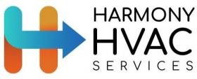 Harmony HVAC Services Corp