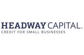Headway Capital LLC